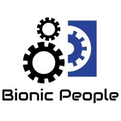 Bionic People