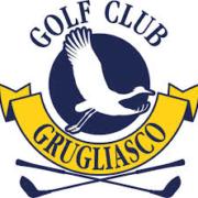 Golf Club Grugliasco (TO)