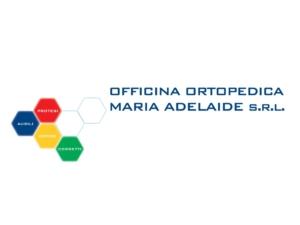 Officina Ortopedica Maria Adelaide