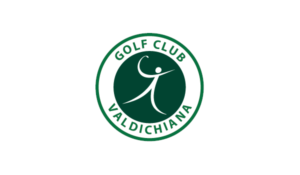 Golf Club Valdichiana (SI)