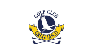 Golf Club Grugliasco (TO)