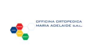 Officina Ortopedica Maria Adelaide